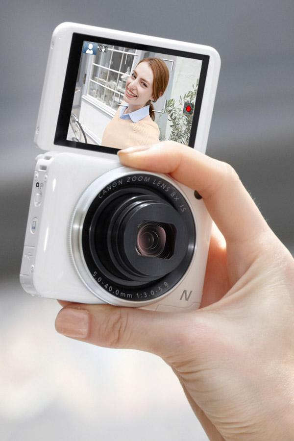 бычки секреты фотографии на компакт камерах художников сравнивают девушек