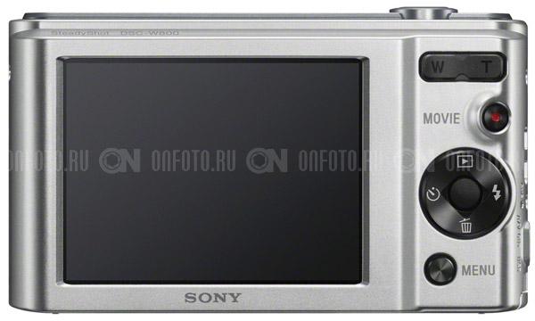 Sony Cyber-shot Dsc-wx220 Руководство Скачать - фото 11