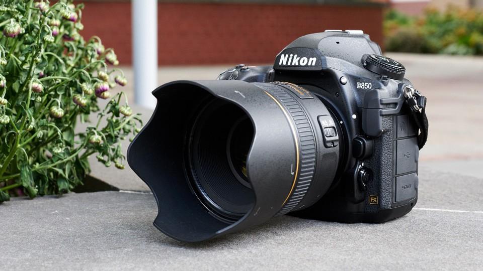 Фотоаппараты со сменной оптикой что это такое придумай объясни