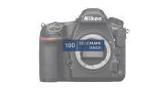 Nikon D850 - лучшая камера по версии DxOMark, впервые получившая 100 баллов