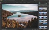 Большое обновление для ACR и Lightroom от Adobe добавляет новые Raw профайлы и многое другое
