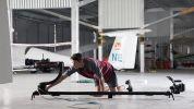 Syrp представила слайдер Magic Carpet Pro, который можно увеличивать до бесконечности