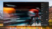Pixelmator Pro 1.2 получил обработку с помощью ИИ, пакетное редактирование фото и многое другое