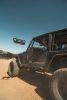 Автономная летающая камера Skydio R1 в новом ПО получила режим следования за автомобилем.