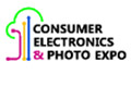Consumer Electronics & Photo Expo