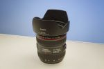 Объектив  Canon EF 24-70f4 L IS USM
