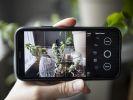 Обновленное приложение для камер iPhone  Obscura 2