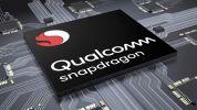 Чипсеты Qualcomm Snapdragon могут обрабатывать информацию с матрицы разрешением 192Мп