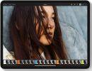 Pixelmator Photo  RAW-фоторедактор для iPad с функциями искусственного интеллекта