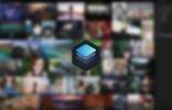 Skylum выпустила три тизера, посвященных новому модулю DAM для Luminar