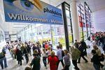 Объявлено о переносе следующей выставки Photokina на май 2020
