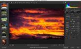 Обновление Adobe Camera Raw добавляет поддержку Raw-файлов ряда смартфонов, Nikon Z6 и других камер