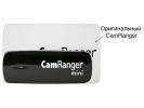 CamRanger Mini получил удвоенный диапазон работы и компактный корпус