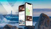 PIXEO - краудсорсинговая коллекция локаций для фотографий по всему миру