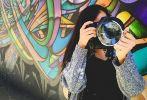Набор фильтров для креативных фотографов Fractal Filters